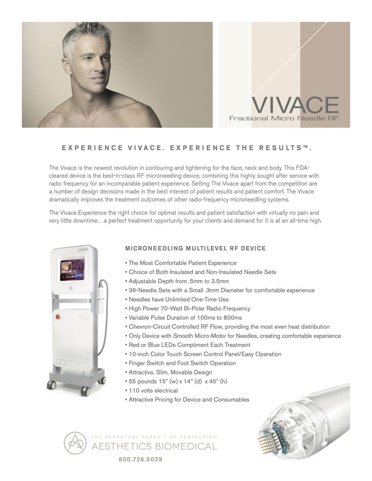 https://www.rosecosmeticsurgery.com/wp-content/uploads/2020/04/Vivace-Not-just-for-woman-scaled.jpg